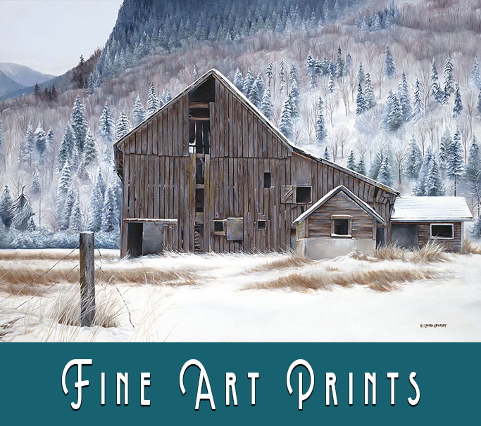 Fine Art Prints at the Art Hive Collective